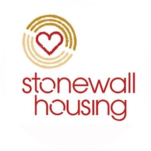 Founded un 1983, Stonewall Housing has since tens of thousands of lesbian, gay, bisexual and transgender (LGBT+) people to find safe and secure homes. In this section, here how they started and how they have grown.